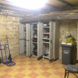 Location Local commercial Paris 14ème 115 m²