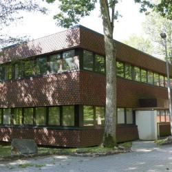 Location Bureau Vandœuvre-lès-Nancy