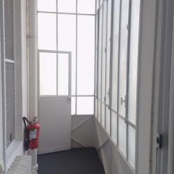 Location Bureau Paris 2ème 42 m²