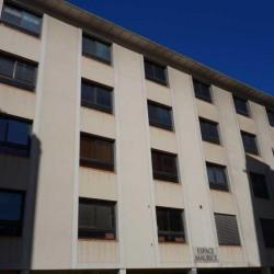 Vente Bureau Toulon (83000)