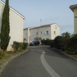 location Appartement 4 pièces Saint-Andre-de-Cubzac