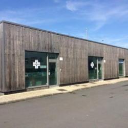 Location Bureau Marquette-lez-Lille (59520)