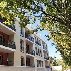 location Appartement 3 pièces Le Pré-Saint-Gervais