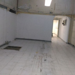 Location Local commercial Marseille 6ème 85 m²