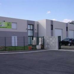 Location Local d'activités Saint-Laurent-de-Mure (69720)