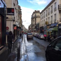 Cession de bail Local commercial Asnières-sur-Seine (92270)