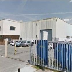 Location Local d'activités Montigny-le-Bretonneux 170 m²