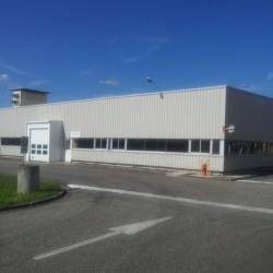 Vente Local d'activités / Entrepôt Villemur-sur-Tarn