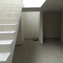 Location Local commercial Vigneux-sur-Seine 340 m²
