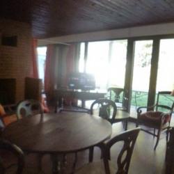 viager Maison / Villa 5 pièces Lacanau