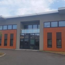 Vente Bureau Saint-Priest 140 m²