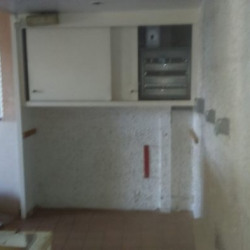 Location Local commercial Corbas 42 m²