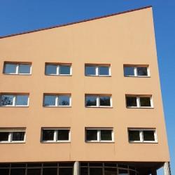 Vente Bureau Bourgoin-Jallieu 417 m²