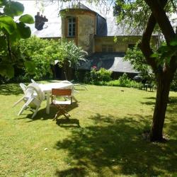 Maison / villa 8 pièces