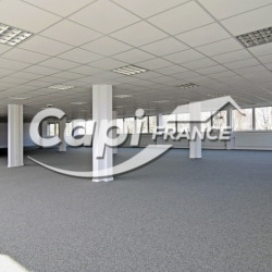 Location Local commercial Cambrai 1200 m²