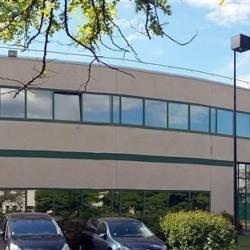 Location Bureau Villepinte 2133 m²