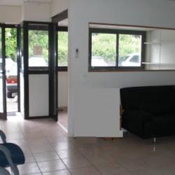 Vente Bureau Vallauris 34 m²