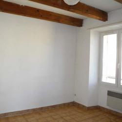 location Appartement 3 pièces Cuges les Pins