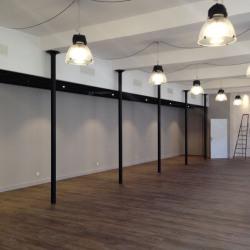 Vente Bureau Lyon 6ème 644 m²