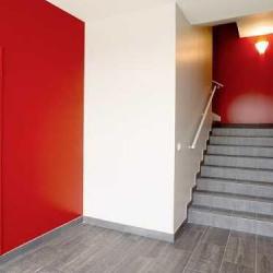 Location Bureau Lieusaint 450 m²