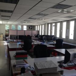 Location Bureau Saint-Martin-le-Vinoux 170 m²