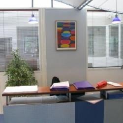 Vente Bureau Bois-Guillaume (76230)
