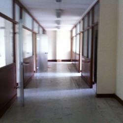 Vente Bureau Nevers 320 m²