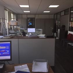 Vente Bureau Saint-Mandé 175 m²