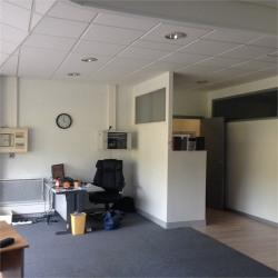 Location Bureau Périgueux 120 m²
