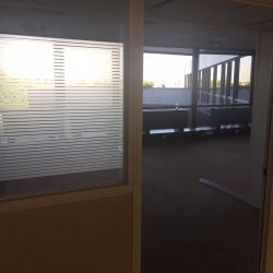 Location Bureau Boulogne-Billancourt 12 m²