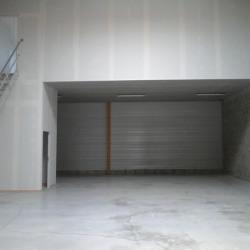 Location Entrepôt Rambouillet 214 m²