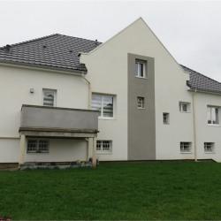 Vente Local d'activités Golbey 280 m²