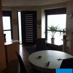 Vente Local commercial Toulouse 200 m²