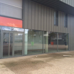 Vente Local commercial Metz 213 m²
