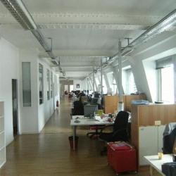 Location Bureau Paris 11ème 360 m²