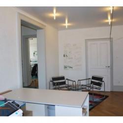 Vente Local commercial Colmar 0 m²