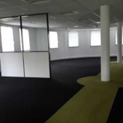 Location Bureau Magny-le-Hongre 585 m²