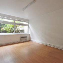 Location Bureau Paris 13ème 31 m²