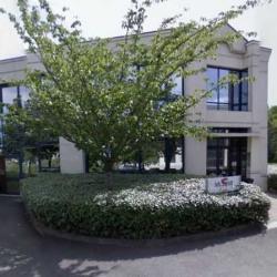 Location Bureau Créteil 273 m²