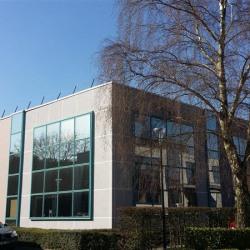 Location Bureau Villeneuve-d'Ascq 41 m²