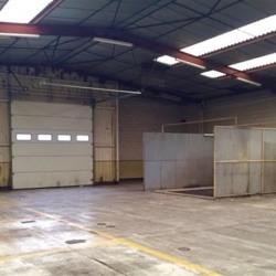 Location Local d'activités Beauvais 1050 m²