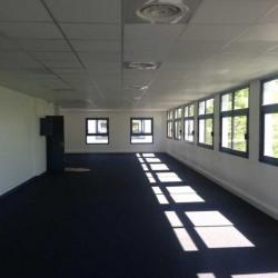 Location Bureau Aix-en-Provence 680 m²