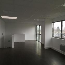 Vente Local d'activités Moissy-Cramayel 295 m²