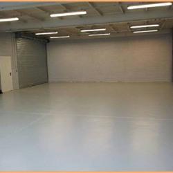 Location Local d'activités Villebon-sur-Yvette 161 m²