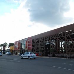 Location Local commercial Le Mans 1000 m²