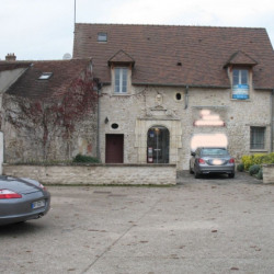 Location Local commercial Mareil-sur-Mauldre 60 m²