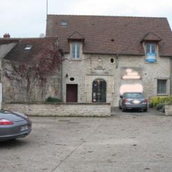 Location Local commercial Mareil-sur-Mauldre (78124)