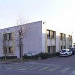 Vente Bureau Marseille 13ème (13013)