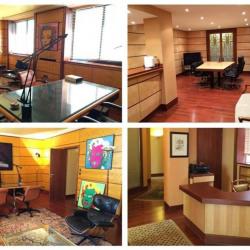 Location Bureau Paris 7ème 117 m²