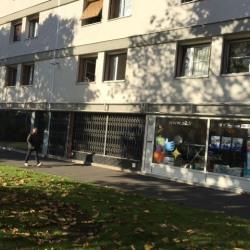 Location Local commercial Antony 45 m²